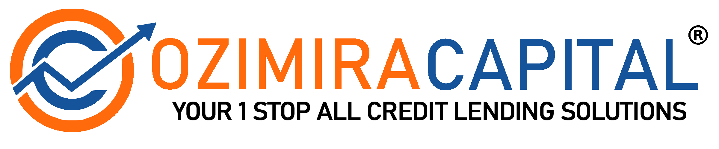 OzimiraCapital